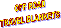 OFF ROAD