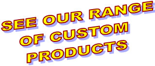 SEE OUR RANGE